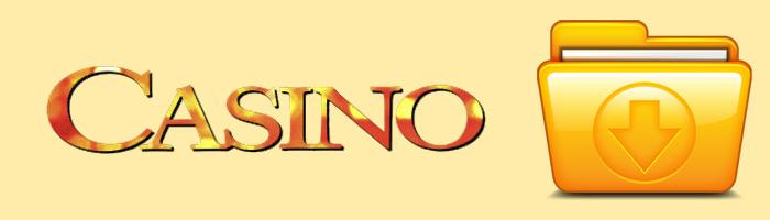 программы казино скачать онлайн