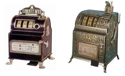 игровые аппараты на деньги онлайн