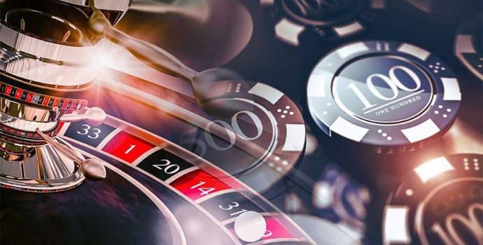 играть в азартные игры на реальные деньги