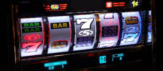 онлайн игровые аппараты на реальные деньги с выводом