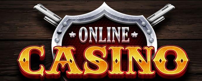 Казино играть онлайн без регистрации играть демо в казино без регистрации
