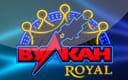 играть в казино вулкан рояль онлайн бесплатно